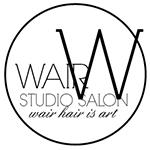 Wair Hair Studio